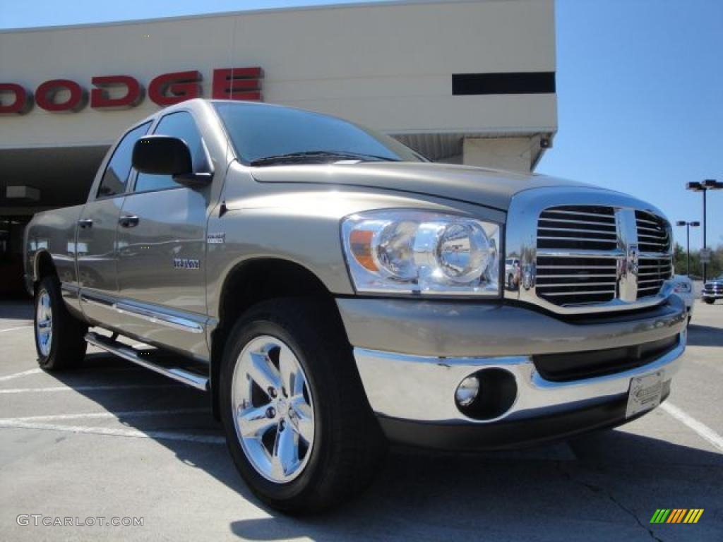 2014 Big Horn Dodge V 6 Quad Cab Autos Post