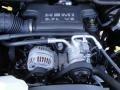 2008 Light Khaki Metallic Dodge Ram 1500 Big Horn Edition Quad Cab 4x4  photo #29