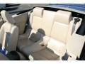 2007 Vista Blue Metallic Ford Mustang V6 Premium Convertible  photo #3