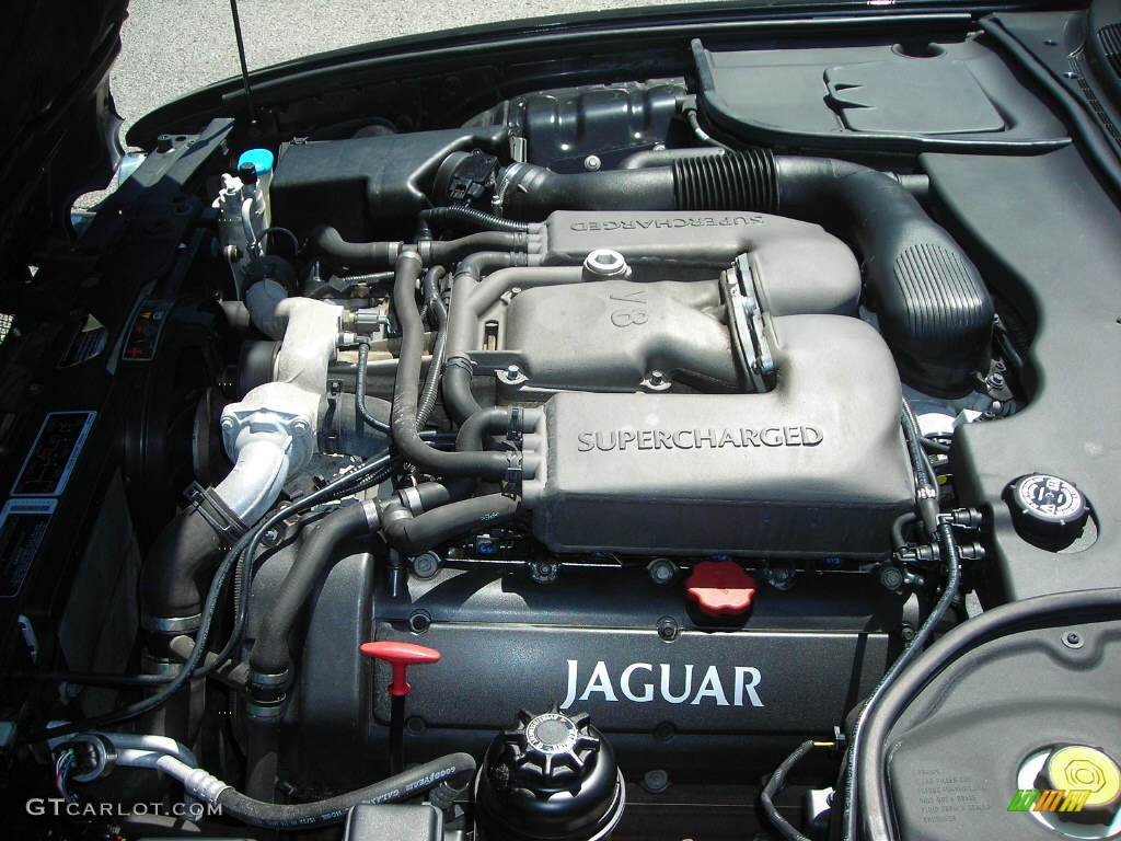 2004 Jaguar Xjr Supercharged Engine Diagram Wiring Diagrams 4 0 V8 Get Free Image About 2003 Xj8