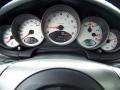 2006 Atlas Grey Metallic Porsche 911 Carrera S Coupe  photo #16