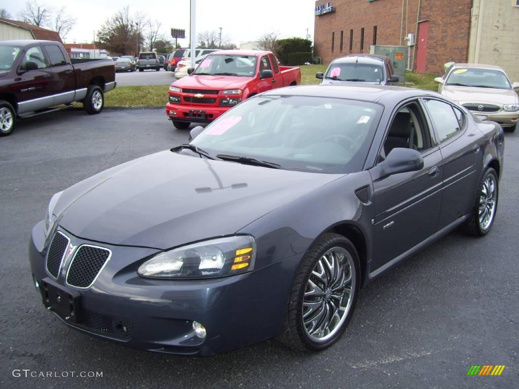 similiar 2008 pontiac grand prix gxp interior keywords 2008 pontiac grand prix gxp black 2008 wiring diagrams for your
