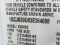 2003 Summit White Chevrolet Silverado 3500 LS Crew Cab 4x4 Dually  photo #11