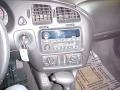 2000 Galaxy Silver Metallic Chevrolet Monte Carlo SS  photo #23