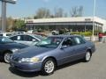 Constellation Blue Pearl 2000 Toyota Camry Gallery