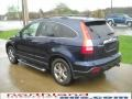 2008 Royal Blue Pearl Honda CR-V EX-L 4WD  photo #4