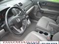 2008 Royal Blue Pearl Honda CR-V EX-L 4WD  photo #7