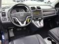 2008 Royal Blue Pearl Honda CR-V EX-L  photo #12