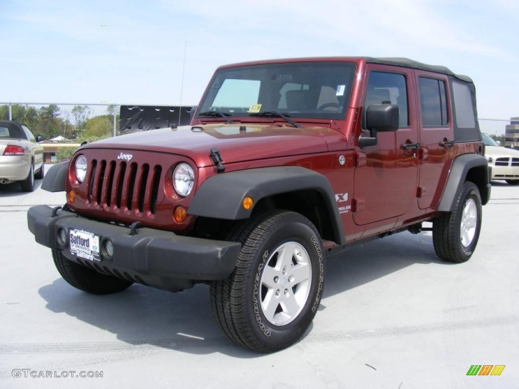 Jeep Wrangler Ultimate For Sale Autos Post