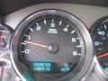 2009 Victory Red Chevrolet Silverado 1500 LT Regular Cab  photo #8