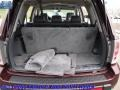 2007 Dark Cherry Pearl Honda Pilot EX-L 4WD  photo #10