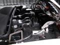 Bianco Monocerus - Gallardo Spyder E-Gear Photo No. 14