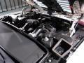 Bianco Monocerus - Gallardo Spyder E-Gear Photo No. 15