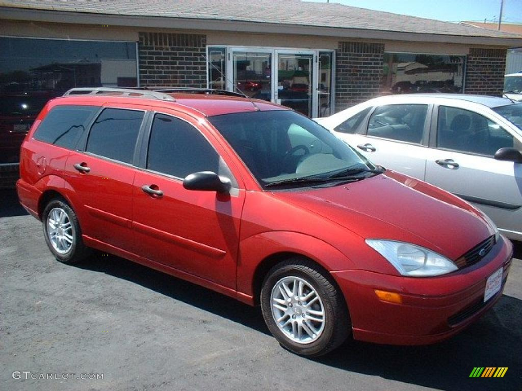 2003 ford focus wagon for sale the wagon. Black Bedroom Furniture Sets. Home Design Ideas