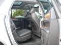 2010 Quicksilver Metallic Buick Enclave CXL AWD  photo #12