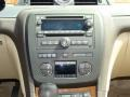 2009 Cocoa Metallic Buick Enclave CXL AWD  photo #19