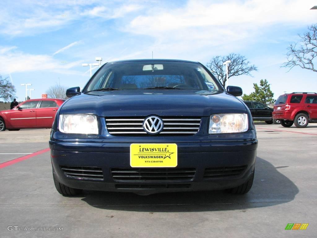 2002 galactic blue pearl volkswagen jetta gls tdi sedan 2835636 photo 8 car. Black Bedroom Furniture Sets. Home Design Ideas