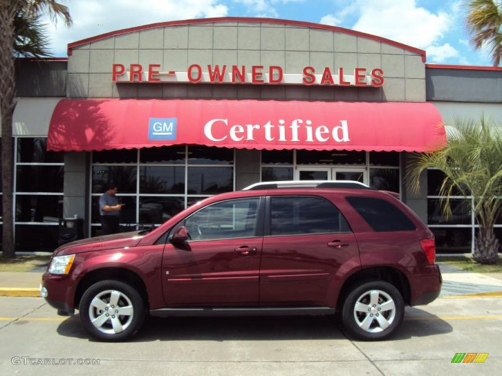 2007 sonoma red metallic pontiac torrent 28461340 for Inside 2007 torrent