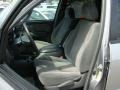 2005 Silver Sky Metallic Toyota Tundra SR5 Double Cab 4x4  photo #8