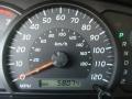2005 Silver Sky Metallic Toyota Tundra SR5 Double Cab 4x4  photo #10