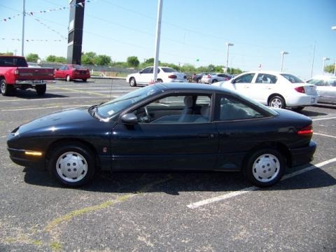 furthermore Qccrn Hnl Sy likewise Img Sagea together with  additionally S L. on 1996 saturn sc1 coupe