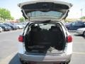 2009 White Opal Buick Enclave CXL  photo #17