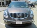 2008 Cocoa Metallic Buick Enclave CX  photo #5
