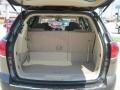 2008 Cocoa Metallic Buick Enclave CX  photo #7