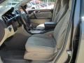 2008 Cocoa Metallic Buick Enclave CX  photo #9