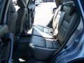 2009 Glacier Blue Metallic Honda CR-V EX-L 4WD  photo #13