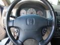 2002 Eternal Blue Pearl Honda Accord EX Coupe  photo #20
