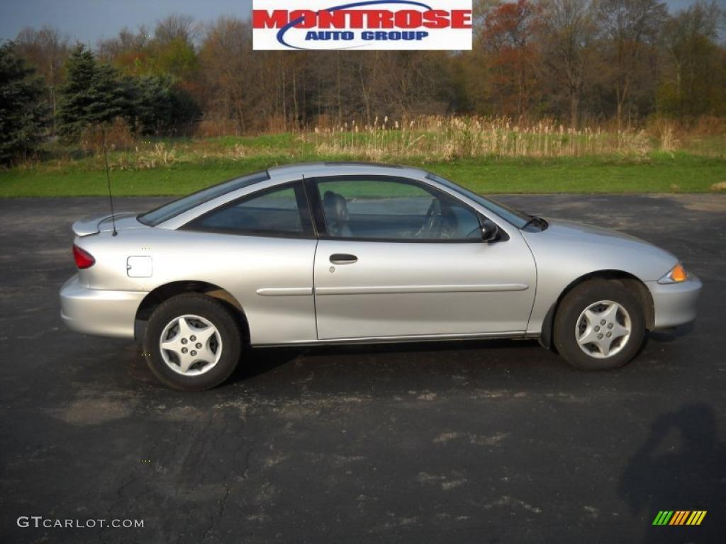 2003 Chevrolet Corvette Reviews and Rating  Motor Trend