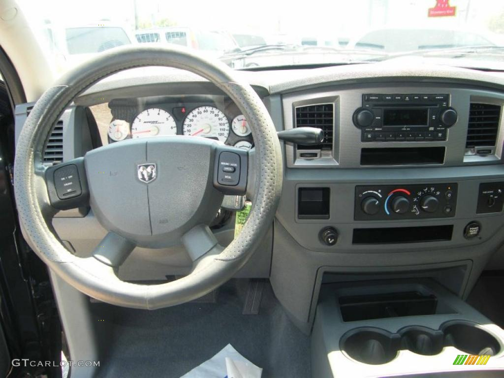 100 Reviews 2006 Ram 1500 Specs on margojoyocom