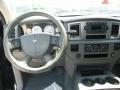 2006 Black Dodge Ram 1500 Night Runner Regular Cab  photo #19