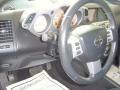 2006 Super Black Nissan Murano S AWD  photo #18