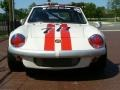 White - G15 Coupe Photo No. 2
