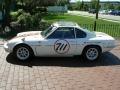 White - G15 Coupe Photo No. 4