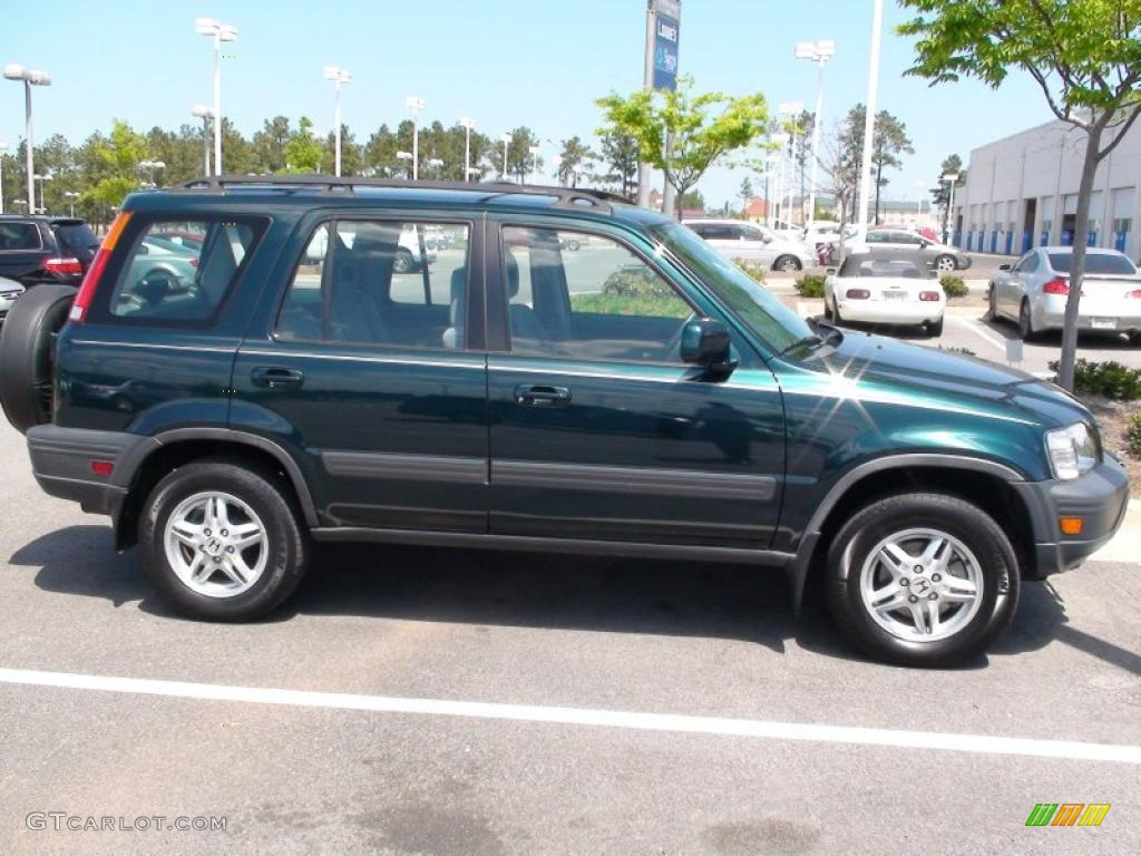 2015 Honda CR V Overview C24684 moreover 1979 Honda Prelude Pictures C3867 as well 350 V8 Engine Diagram 1993 also Engine Splash Shield together with Page24. on 1997 01 honda cr v