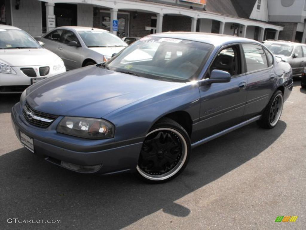 Impala 2000 Specs 2000 Impala ls Medium Regal