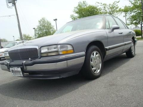 97 buick park avenue wiring diagram tractor repair wiring buick park avenue ultra problems on 97 buick park avenue wiring diagram