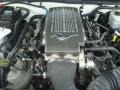 2006 Performance White Ford Mustang GT Premium Coupe  photo #19