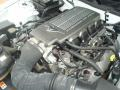 2006 Performance White Ford Mustang GT Premium Coupe  photo #20