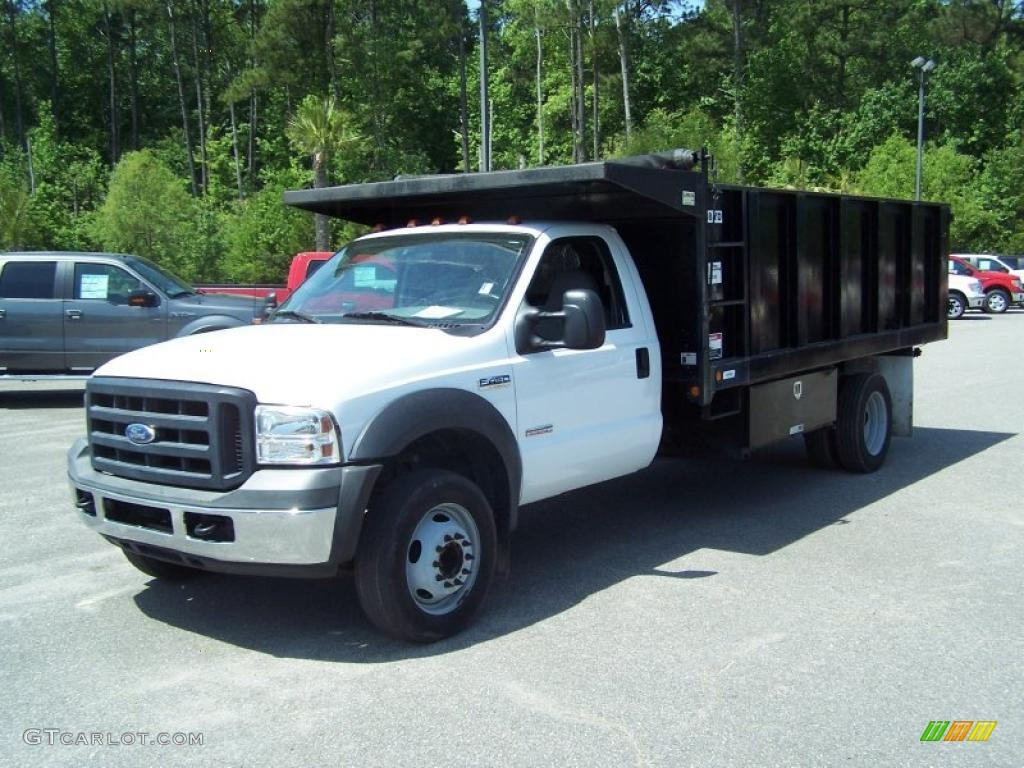 what is the gross vehicle weight for a 2002 ford f 250. Black Bedroom Furniture Sets. Home Design Ideas