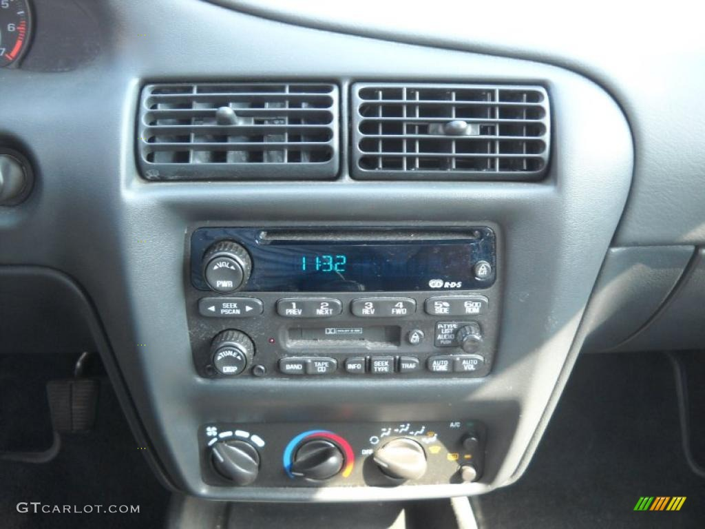 radio wiring diagram 2005 chevy impala with 28936582 22 on Chevy Equinox  lifier Location additionally C6Ask in addition 2017 Dodge Truck Colors as well 869640 5 3 Wiring Harness Wiring Diagrams Here as well Word Formatting Symbol Guide.