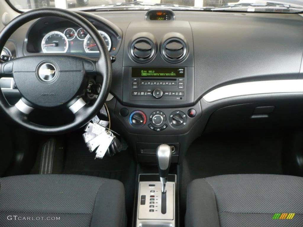 Kekurangan Chevrolet Aveo 2009 Top Model Tahun Ini