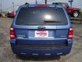 2009 Sport Blue Metallic Ford Escape XLT V6 4WD  photo #5