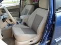 2009 Sport Blue Metallic Ford Escape XLT V6 4WD  photo #13