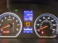 2010 Taffeta White Honda CR-V EX  photo #13