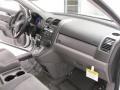 2010 Taffeta White Honda CR-V EX  photo #22