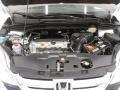 2010 Taffeta White Honda CR-V EX  photo #28